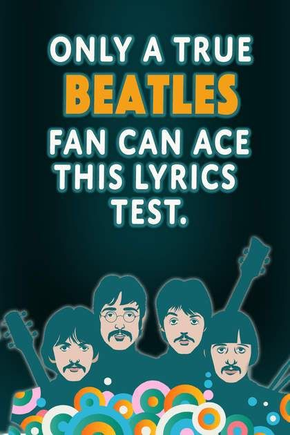 how many songs do the beatles have