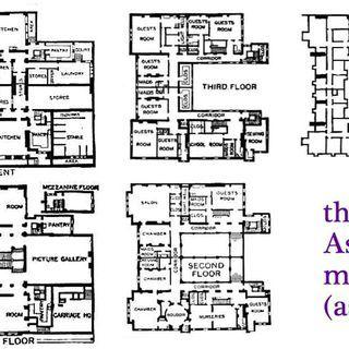 17 Astor Mansion 5th Ave Ideas Astor Mansions Astor House