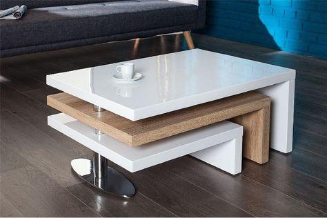 Chloe Design Table Basse Design Ayo Ii Pas Cher Table Basse Rue