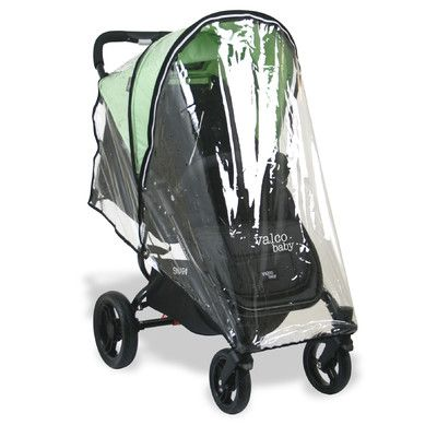 Outstanding Valco Baby Snap 3 And Snap 4 Rain Cover A9074 Valco Baby Dailytribune Chair Design For Home Dailytribuneorg