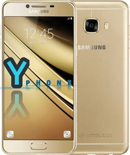 Y Phone موضوع متكامل لهاتف C5 C5000 Samsung Galaxy Phone Galaxy Phone Samsung Galaxy