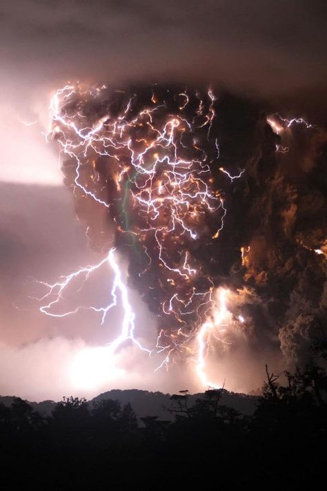 """Psalm """"The clouds poured down rain; the thunder rumbled in the sky. Your arrows of lightning flashed. 18 Your thunder roared from the whirlwind; the lightning lit up the world! The earth trembled and shook."""