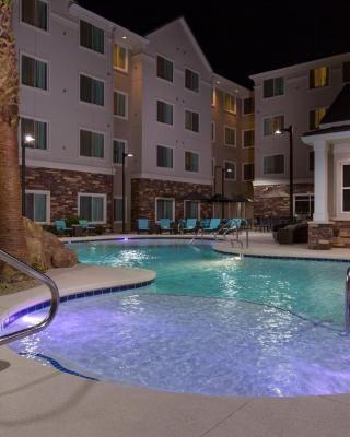 Residence Inn By Marriott Las Vegas Airport Las Vegas