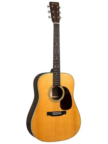 Pin By Ashton Tommo On For My Kids In 2020 Guitar Martin Guitar Acoustic Guitar