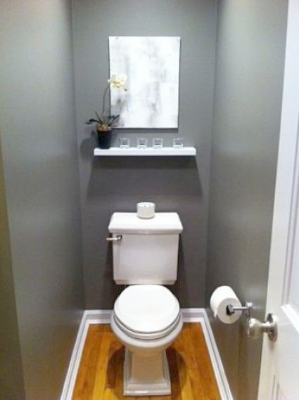 Is There A Bathroom Design App Save Bathroom Design Plans Free Most Bathroom Tile Design Id Small Half Bathrooms Half Bathroom Decor Half Bathroom Design Ideas