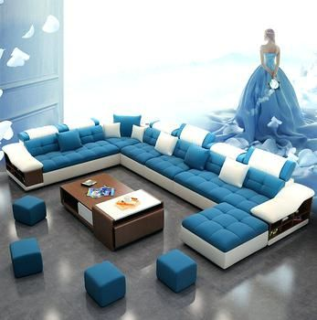 10 Seater Sofa Set Designs Living Room Sofa Design Luxury Sofa Design Sofa Set Designs