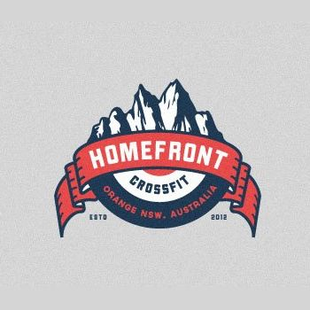 50 Vintage Logo Design That Looks Ever Fresh Colorwhistle Vintage Logo Design Logo Design Vintage Logo