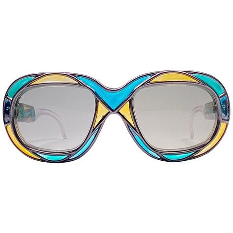 JYS Retro Classic Polarized Sunglasses for Women Men Mirrored Lens UV400 Vintage Round Sun Glasses Eyeglasses
