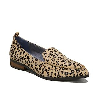 Kohls | Loafers for women, Loafers
