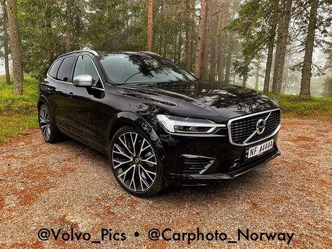 30 Xc 40 R Design Ideas Volvo Cars Volvo Volvo Xc