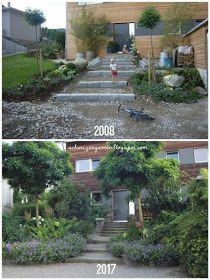 Vorher Nachher Before After Gardening Gardenisnpiration Gartenplanung Gartengestaltung Umgestaltung San Garten Ein Schweizer Garten Garten Neu Gestalten
