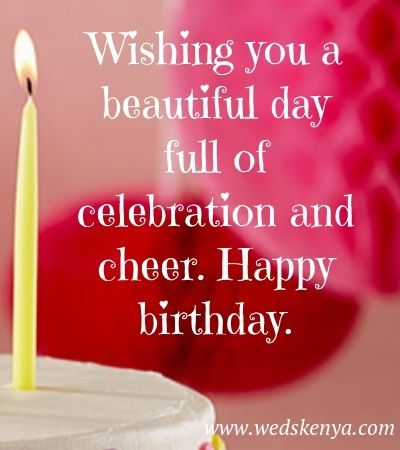 53 Birthday Wishes For Best Friend Female Weds Kenya Friend Birthday Quotes Birthday Wishes For Friend Birthday Wishes For Women