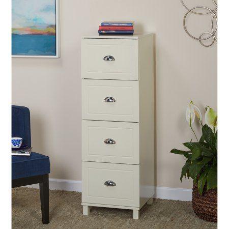 Home Filing Cabinet Drawer Filing Cabinet 4 Drawer File Cabinet