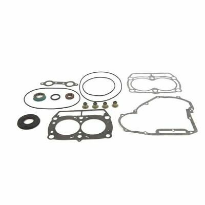 Complete Gasket Kit w// Oil Seals For Can-Am Outlander MAX 1000 XT 4X4 13-14 1000