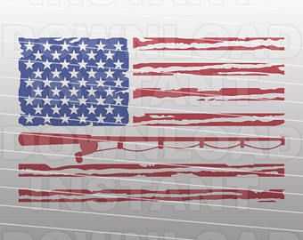Download Patriotic Flag Fisherman Svg File Usa Flag Svg Fishing Svg Fishing Pole Svg Vector Art Commercial Personal Use Cr Flag Svg Cricut Projects Vinyl Fishing Svg