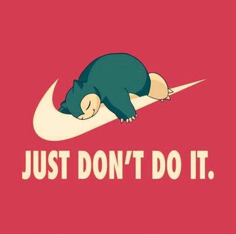 fun How I feel. #pokemon #toys...