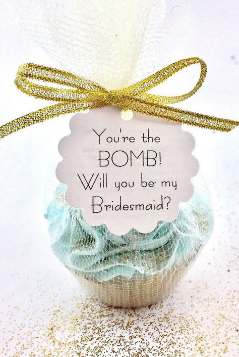 Will You Be My Bridesmaid - Bridesmaid Proposal - Will You Be My Maid of Honor - Maid of Honor Proposal - Will You Be My Flower Girl