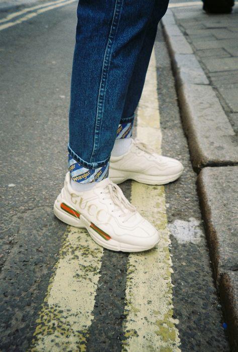 Nike air max triax 98 #Air #Crazyshoes #fashionshoes