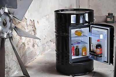 200 Liter Fass Minibar Partycooler Dometic Hipro 3000 Hotel Gastro Farbwahl In 2020 Mini Bar Hotel Mini Cooler
