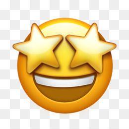Iphone World Emoji Day Apple Color Emoji Emoji Unlimited Download Kisspng Com Emoji Emoji Dibujos Emojis Dibujos