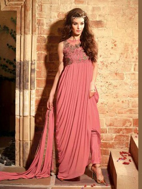 Peach+color+Party+Wear+Embroidered+Floor+Length+Anarkali+Salwar+Kameez+Suit  Search Code 2705MS Visit www.shoppingover.com for price and details Stitching service provided International Delivery - Charges apply Domestic COD & Free Shipping Secure payments by PayPal &ICICIMS 100% Genuine & High Quality Dresses Whtsapp - +919910913422 Email - contact@shoppingover.com #indianfashion #dress #latepost #australia #indiandesigner #punjabisuit #pakistanifashion #anarkali #indianweddings #punjabiweddin