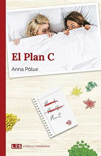 Pin De Lisseth Melany En Recommendations Leer Libros Online