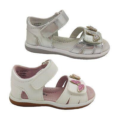 Girls shoes, Cute sandals