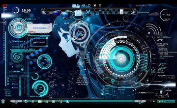 Desktop Aquarium 3d Live Wallpaper Screensaver On The Mac App Store Wallpaper Desktop Aquarium Aquarium Live Wallpaper