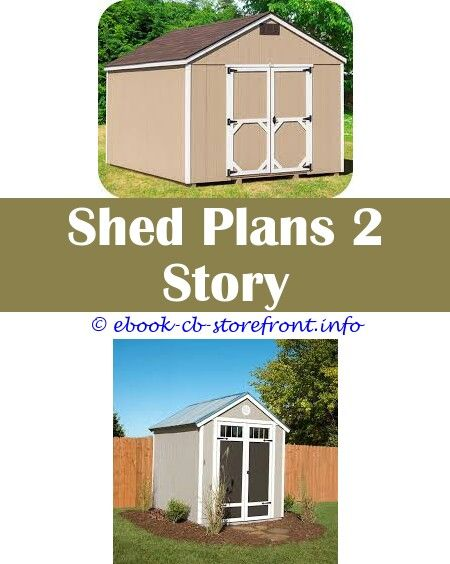10 Nice Clever Tips Building A Shed Ramp With Joist Hangers Building A Shed Ramp With Joist Hangers Shed Plans Home Hardware Outdoor Wood Storage Shed Pla Con Immagini Vastu