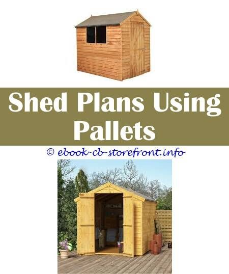 4 Enhancing Clever Ideas Building Shed In Garden Garden Shed Plans 7x7 Menards Shed Plans Garden Shed Plans 10x10 Shed Building Triangulares Living Admirable
