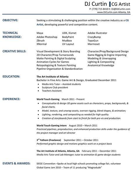 dj resume holidayclub dj resume casa pinterest