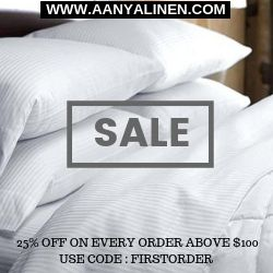 25 Off Coupon Cheap Flat Sheets Flat Sheets Bedding Accessories