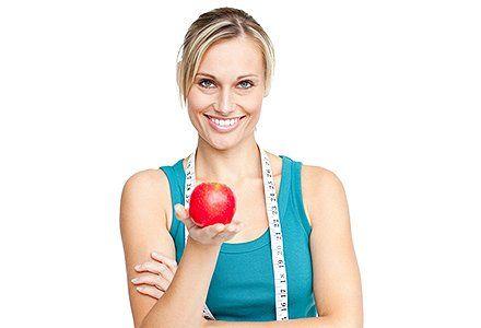 43 de ani femeia pierde in greutate