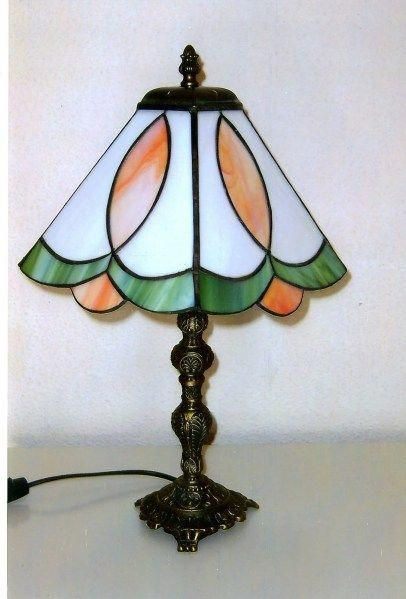 Incredible Photo Review Our Short Article For Much More Choices Walllamps Stained Glass Lamp Shades Stained Glass Candles Stained Glass Table Lamps