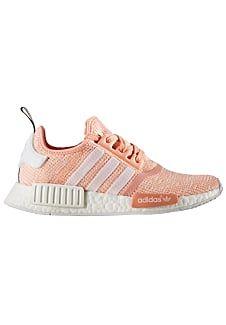 adidas nmd r1 damen sneaker