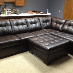 Big Lots Leather Sectional Sofa Big Lots Furniture Brown Sectional Sofa Cheap Sofa Beds
