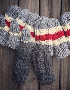 Mittens Crochet Pattern Crochet Pattern Pdf Amorecraftylife Com Crochet Crochetpattern Crochet Mittens Pattern Crochet Patterns Crochet Mittens