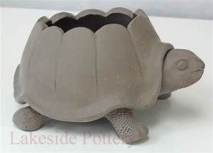 Clay Sculpture Ideas For Beginners Google Search Clay