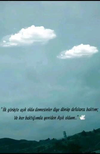 #duygusal #akustik #huzun #kisavideolar #kisasarkilar #sevgili #ask #sevgi #twitter #tiktok