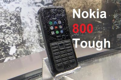 مواصفات و مميزات نوكيا Nokia 2 3 Smartphone Nokia Cellular Phone