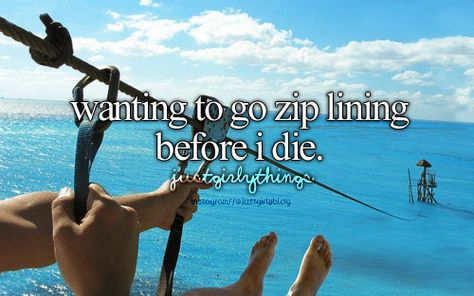 Things to do before you die (6)