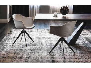 Stühle Für Esstisch Drehbar