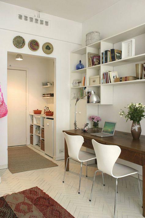 Wohnzimmer Ideen Pinterest Neu Gartendeko Wohnzimmerideen