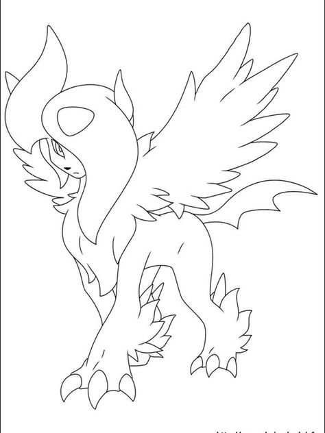 Buzzwole Pokemon Coloring Page Em 2020