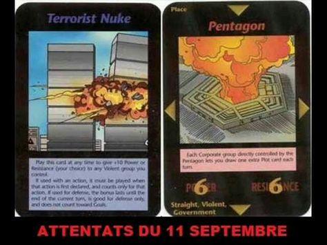 jeu de carte illuminati Les 189 meilleures images de illumination canalisation  | Les