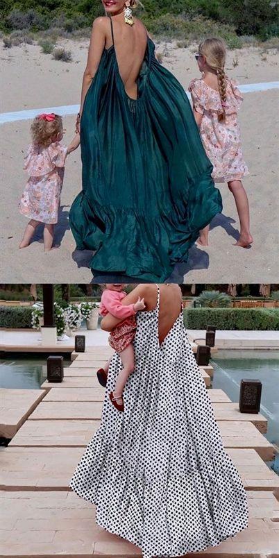 Pin On Indie Fashion