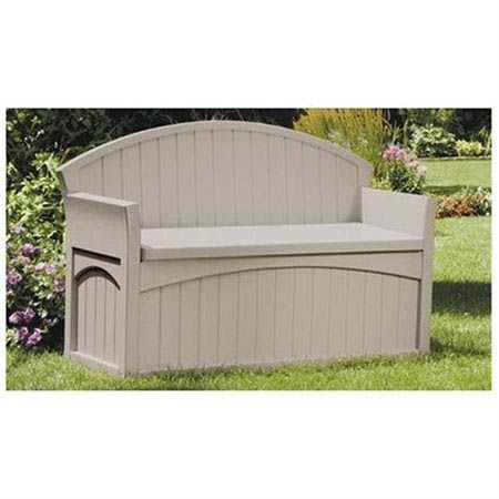 Artistic Patio Area Storage Space Ideas Patio Storage Outdoor Storage Bench Suncast Patio
