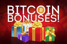 Free Spins Bonus For The First Deposit Casino Bob Casino