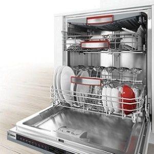 Dishwashers Bosch Dishwashers Cleaning Dishes Drying Dishes Free Standing Dishwash Freestanding Dishwashers Home Appliance Store Old Washing Machine