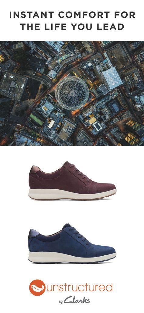 100+ CLARKS WOMENS   Shoes ideas